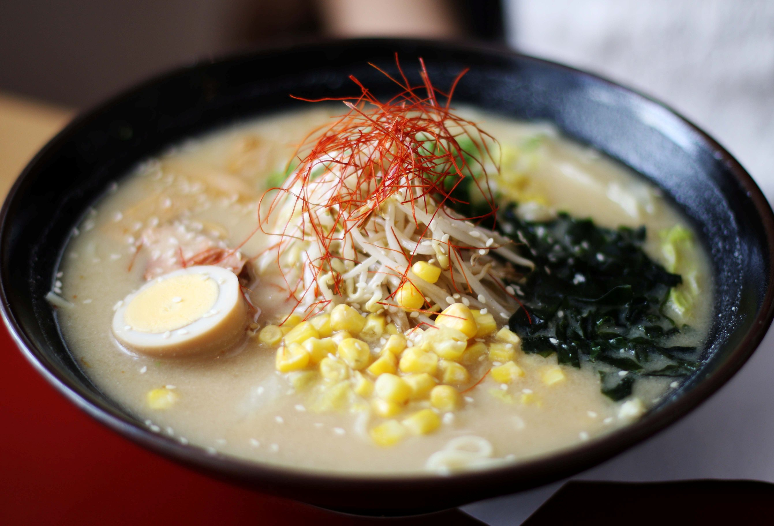 Image gallery japan special food for Asian tokyo japanese cuisine